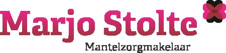 Marjo Stolte Mantelzorgmakelaar
